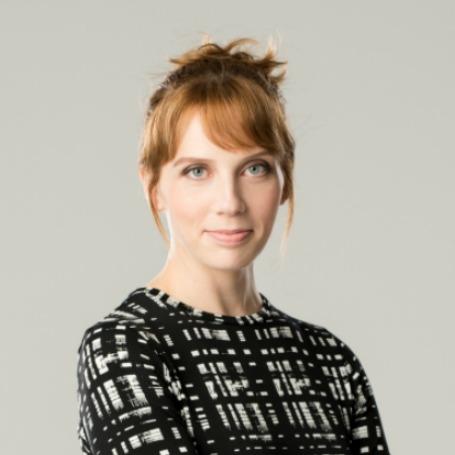 Erin Carlisle Norton