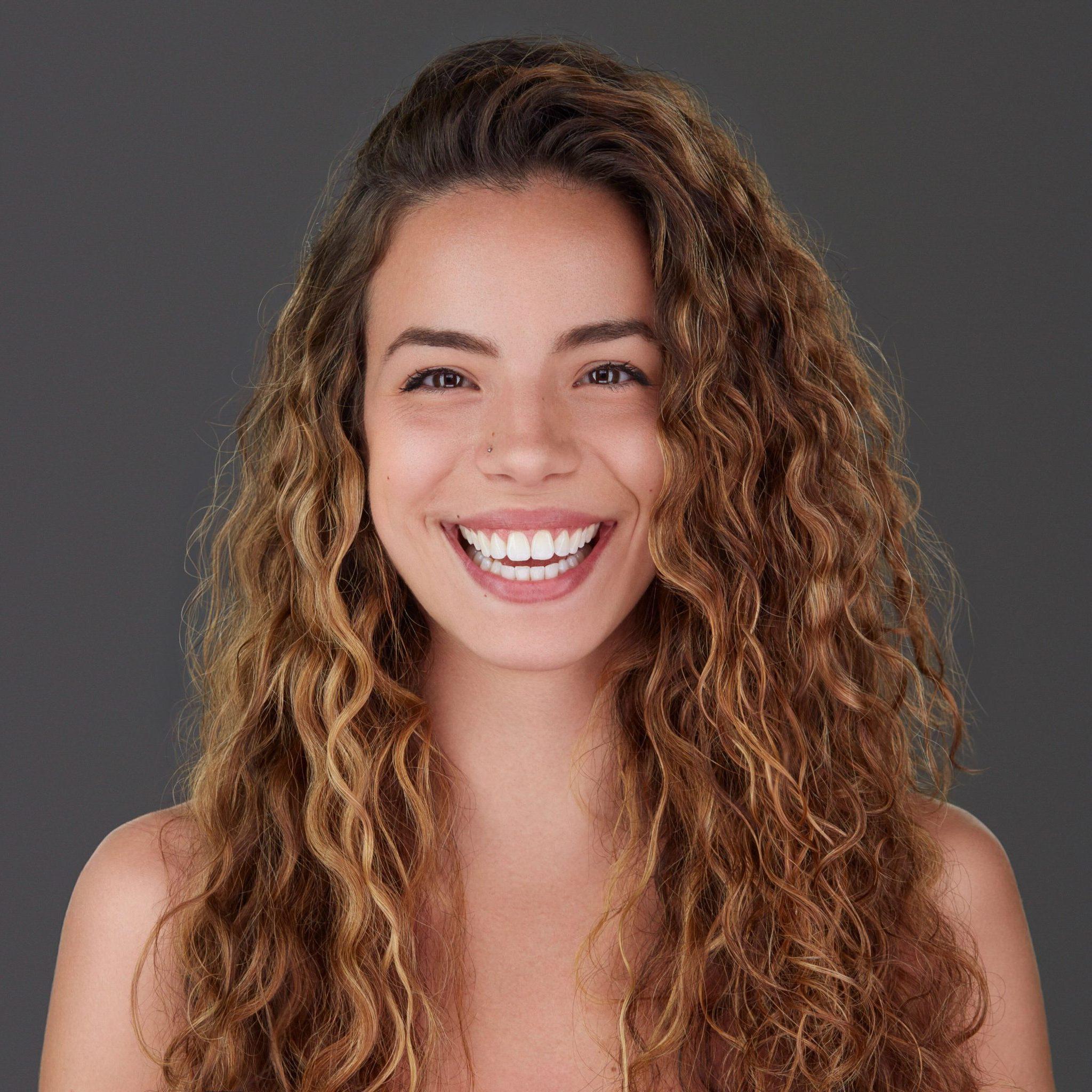 Zoe Kaplan