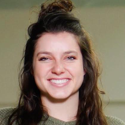 Emily Cicio